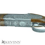 "Kevin's Exclusive Plantation Collection 28ga 30"" by Poli - 3 of 8"