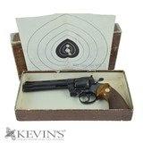 Colt Python .357 - 8 of 8