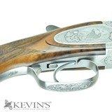 Beretta 687 EELL Classic 28ga/.410 Combo - 6 of 12