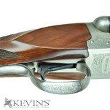 Winchester Model 23 Pigeon Grade 12ga - 6 of 12