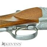 Kevin's / Poli Premier Quail 28ga - 6 of 12