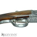 Kevin's / Poli Special Engraved .410 - 6 of 12