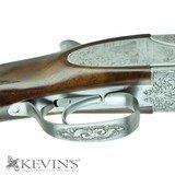 Beretta 687 EELL Deluxe 28ga - 6 of 12