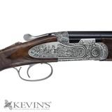 Beretta 687 EELL Classic 20ga