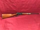 Winchester Model 94 Special Order Eastern Carbine,