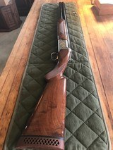 Browning Citori Lighting gr. 6.