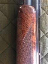 Browning Citori Lighting gr. 6.12 ga. - 8 of 13