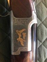 Browning Citori Lighting gr. 6.12 ga. - 3 of 13
