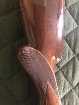 Browning Citori Lighting gr. 6.12 ga. - 13 of 13