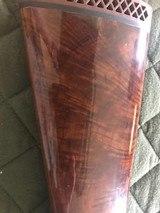 Browning Citori Lighting gr. 6.12 ga. - 6 of 13