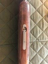 Browning Citori Lighting gr. 6.12 ga. - 9 of 13