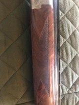 Browning Citori Lighting gr. 6.12 ga. - 12 of 13