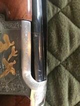 Browning Citori Lighting gr. 6.12 ga. - 10 of 13