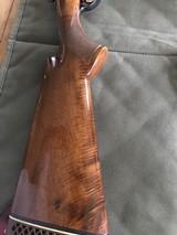 Browning Citori 410 ga. Skeet