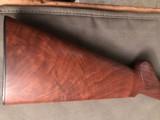 WinchesterRare. Super Grade 10120 ga. Like new