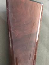Browning Citori Lightning Gr. 3 , 16 ga. 28 in. Barrels - 6 of 8