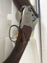 Browning Citori Lightning Gr. 3 , 16 ga. 28 in. Barrels
