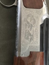 Browning Citori Lightning Gr. 3 , 16 ga. 28 in. Barrels - 7 of 8