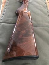 Browning Citori Lightning Gr. 3 , 16 ga. 28 in. Barrels - 3 of 8