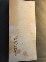 Case XX 6 steak knives wood holder & box - 6 of 6
