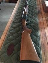 Browning Citori 28 ga.28 in. Barrels chokedF & Mod