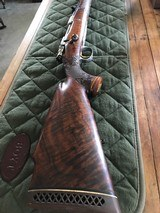 Browning Olympian 338 win. mag.