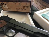 Colt 45ACPseries 70 in box 2 mags - 5 of 5