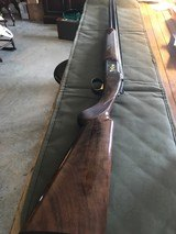 Browning Citori Lighting Grade VII - 7. 28 ga.