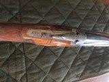 Browning 410 ga. Upgrade Diana - 9 of 12