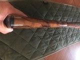 Browning 410 ga. Upgrade Diana - 10 of 12