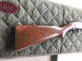 Winchester Mod. 61, 22 s-l-lr1952