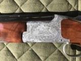 Browning Citori Grade 512 ga.28 in. - 2 of 14
