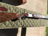 Browning Citori Grade 512 ga.28 in. - 7 of 14