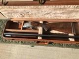 Browning Citori Grade 512 ga.28 in. - 9 of 14