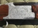Browning Citori Grade 512 ga.28 in.