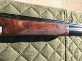 Browning Citori Grade 512 ga.28 in. - 12 of 14