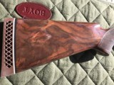 Browning Citori Grade 512 ga.28 in. - 3 of 14