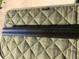 Browning Citori Grade 512 ga.28 in. - 11 of 14