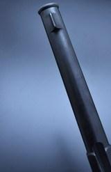 RARE ANTIQUE FACTORY CUTAWAY M1879 11MM REICHSREVOLVER MANUFACTURE 1882!!! - 11 of 21
