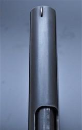 VERY RARE SPRINGFIELD 1911 U.S. ARMY .45ACP PISTOL! 1914 MFG! 100% ORIGINAL, MATCHING AND CORRECT!! - 12 of 22