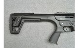 GFORCE ARMS ~ BR99 ~ 12GA - 2 of 10