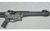 GForce Arms ~ MKX-3 GF Sport ~ 12 Gauge - 3 of 11