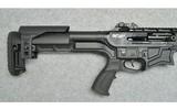 GForce Arms ~ MKX-3 GF Sport ~ 12 Gauge - 2 of 11