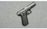 Glock ~ 22 GEN 4 ~ 40 S&W - 1 of 2