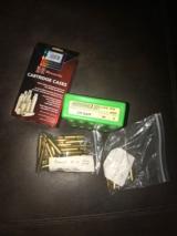 Dakota Arms Zeiss scope - 11 of 11