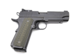 Nighthawk Custom Bob Marvel Recon 9mm