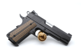 Nighthawk Custom War Hawk Compact 9mm