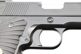 WILSON COMBAT TACTICAL CARRY .45 USED - 9 of 18