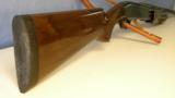 Browning BPS Field Model 26