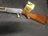 Model 17 Remington Solid Rib 20 Gauge